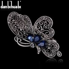 butterfly hair popular butterfly hair clip buy cheap butterfly hair clip lots