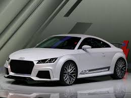 audi tt 2014 2014 audi tt information and photos momentcar