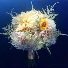 wedding flowers design washington dc wedding florals wedding flowers and wedding design