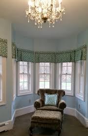 photo gallery design gallery design ideas interior design pictures