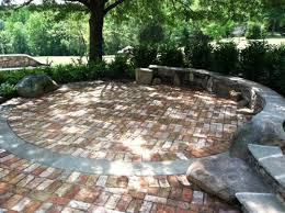 Images Of Paver Patios Patios S Leading Hardscape Builder