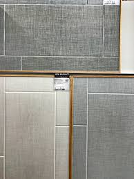 bathroom updates and help me out the tile from thrifty decor