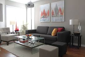 pretentious design modern small living room ideas of