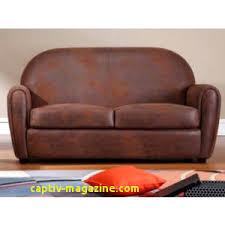canapé cuir vieilli résultat supérieur 60 frais canapé cuir vieilli convertible photos