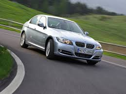 bmw 3 series 2009 pictures information u0026 specs