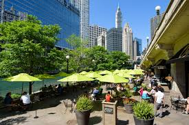 Chicago Attractions Map Chicago Neighborhoods Explore Chicago Attractions U0026 Dining