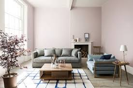 livingroom painting ideas how to get living room paint ideas by observing the color