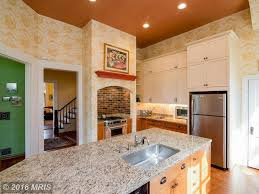 octagon homes interiors when eight makes great 3 historic octagonal houses for sale curbed