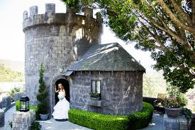 Wedding Venues In Southern California Private Estate Wedding Venue In Southern California