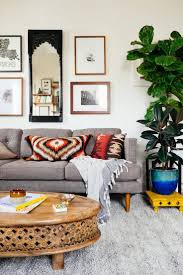 Best Living Room Furniture by Living Rooms Bench Tags Bohemian Colorful Living Rooms Cozy Tiny