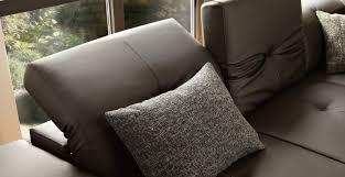 sofa sitztiefe verstellbar gummi matte haus ideen
