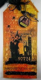 tim holtz halloween dies 705 best tim holtz ideas images on pinterest halloween house
