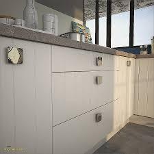 poignee porte de cuisine cuisine poignet de porte de cuisine beautiful poignées porte