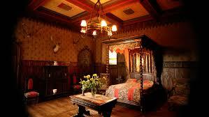 chambres hotes cantal château de la vigne cantal auvergne chambres d hôtes