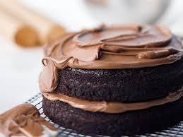 best ina garten recipes double chocolate layer cake recipe ina garten food wine