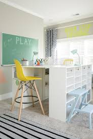 202 best hgtv kids u0027 rooms images on pinterest children cool