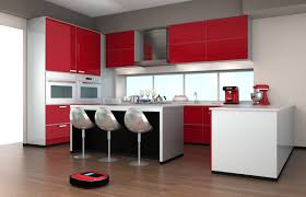 easy to clean kitchen design tips and guidelines ideas2live4