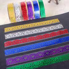 self adhesive ribbon self adhesive ribbon online self adhesive ribbon for sale