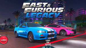 blue nissan skyline fast and furious mobile mondays ep 10 fast and furious legacy skyline r34 gt r