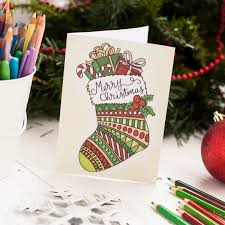 coloring craft templates sarah renae clark coloring book