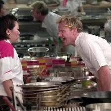 Chef Meme Generator - gordon ramsay meme generator