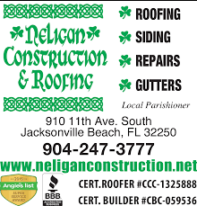 Stutzman Roofing by Roofing Jacksonville Beach U0026 Metal Roofing Jacksonville Nc Metal