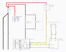 alternator regulator wiring gem help taurus car club beautiful