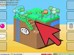 how to beat grow cube 11 steps with pictures wikihow