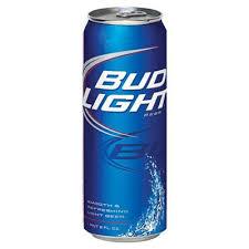 bud light draught ball cold box buy bud light beer can american food shop
