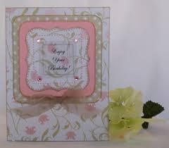 make birthday cards u0026 instructions on making birthday