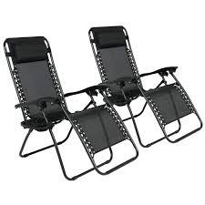 Reclining Patio Chair Reclining Patio Chairs Reclining Patio Chair With Ottoman Tdtrips