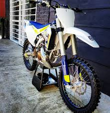 motocross bikes on finance mx deal scott u0027s motorcycles legana