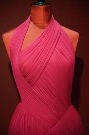 Draping Pictures Best 25 Draping Ideas On Pinterest Draped Dress Dart