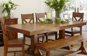 dining room kitchen table and chairs beautiful dining room set