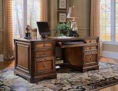 Office Furniture San Antonio Tx by Hemispheres Furniture Store Winsome Executive Home Office The