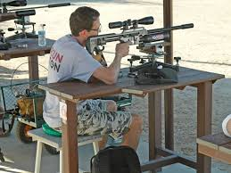 Shooting Bench Rest Reviews Extreme Benchrest 2015 Day 2