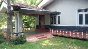 house for sale in kurunegala valuable house with land for sale