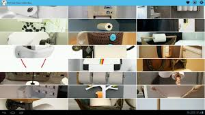 toilet paper holder diy diy toilet paper holder ideas android apps on google play