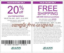joanns coupon app 256 best printable coupons images on