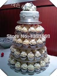 5 tier cupcake stand baby shower of cake stand wholesale 5 tier