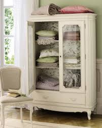 provencale ivory armoire laura ashley decor ideas mostly