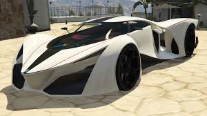 devel sixteen gta 5 igcd net ferrari f80 concept v grand theft auto v