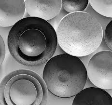 concrete design gravelli concrete design materia