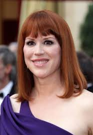 adele biography english molly ringwald s biography wall of celebrities