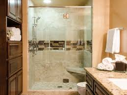 Bathroom Makeover Ideas With Amusing Small Bathrooms Makeover Easy - Simple bathroom makeover