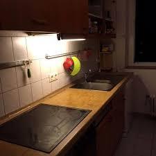 k che berlin awesome küche zu verschenken berlin pictures house design ideas