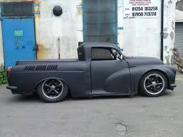 porsche beetle conversion 1338 best vw rat rods images on pinterest car vw bugs and cars