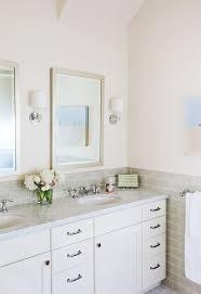 Ann Sacks Kitchen Backsplash Best 25 Tile Mirror Frames Ideas On Pinterest Tile Mirror Tile