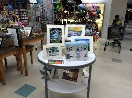 nex guam book signing and art print promotion u2013 color guam