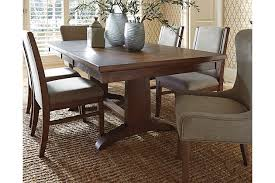 trend ashley furniture dining room table 22 about remodel interior